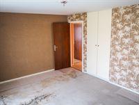 Image 11 : Maison à 4681 HERMALLE-SOUS-ARGENTEAU (Belgique) - Prix