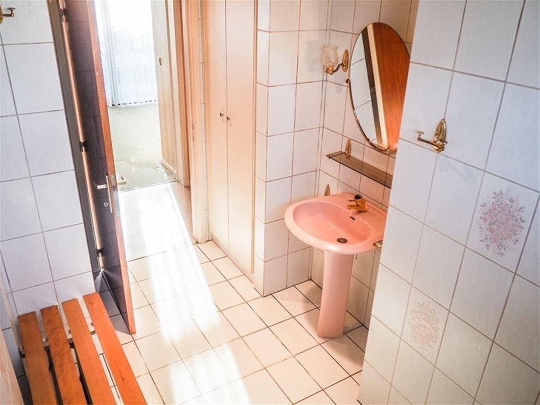 Image 12 : Maison à 4681 HERMALLE-SOUS-ARGENTEAU (Belgique) - Prix