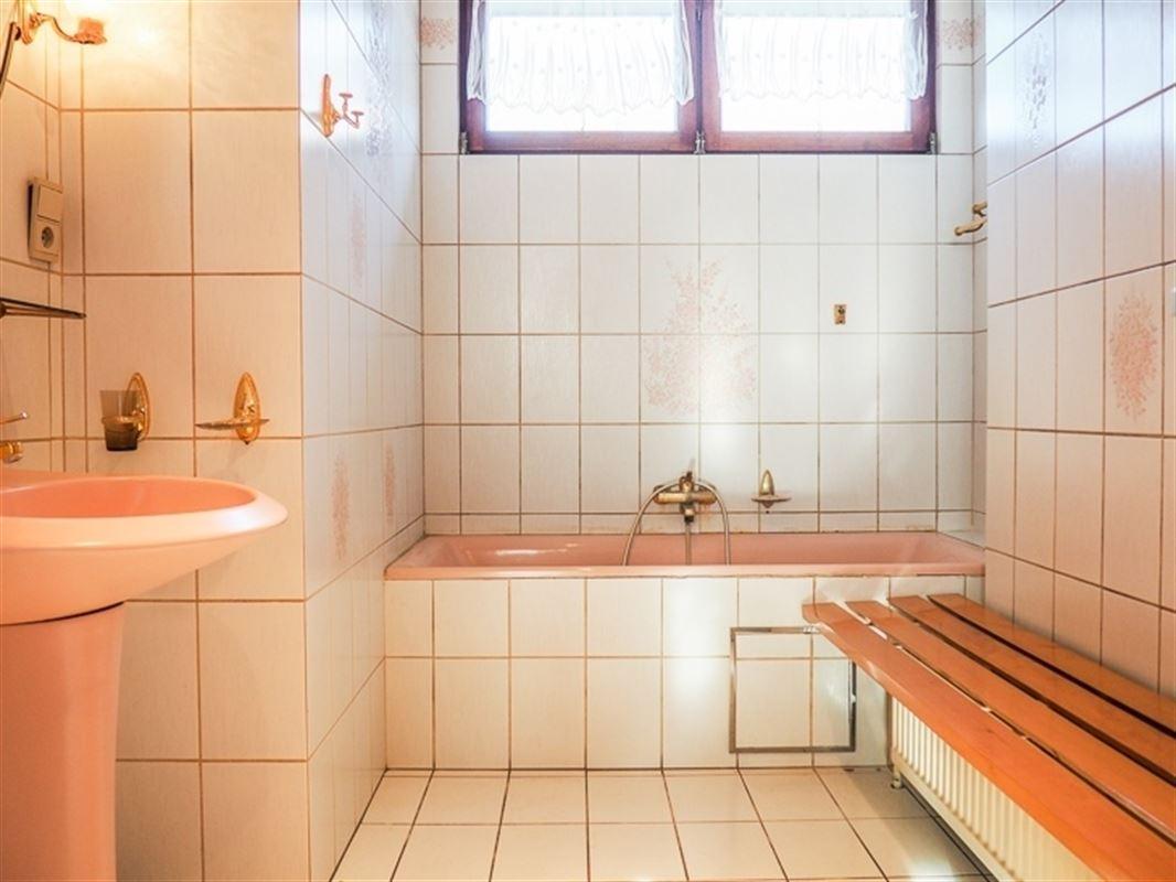 Image 13 : Maison à 4681 HERMALLE-SOUS-ARGENTEAU (Belgique) - Prix