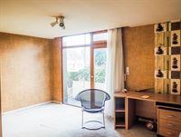 Image 14 : Maison à 4681 HERMALLE-SOUS-ARGENTEAU (Belgique) - Prix