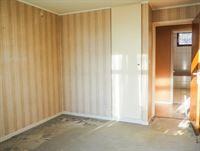 Image 15 : Maison à 4681 HERMALLE-SOUS-ARGENTEAU (Belgique) - Prix
