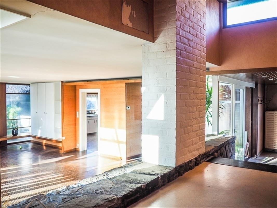 Image 16 : Maison à 4681 HERMALLE-SOUS-ARGENTEAU (Belgique) - Prix