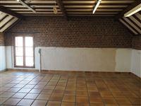 Image 22 : Immeuble à 4340 AWANS (Belgique) - Prix