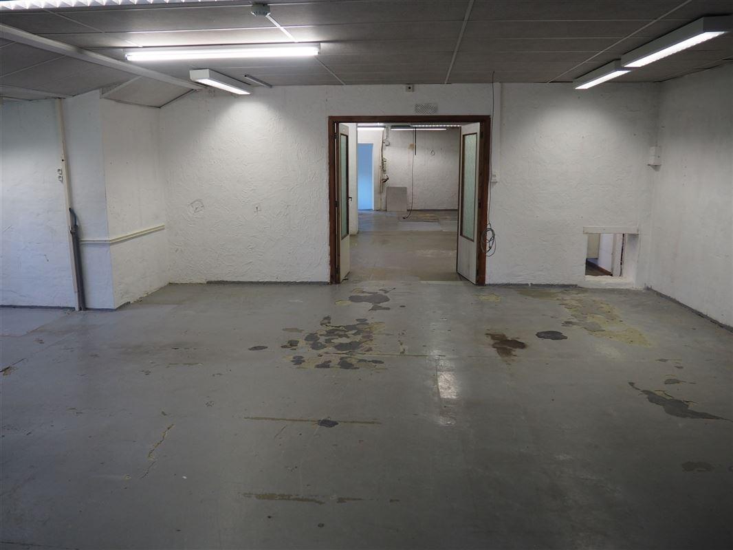 Image 29 : Immeuble à 4340 AWANS (Belgique) - Prix