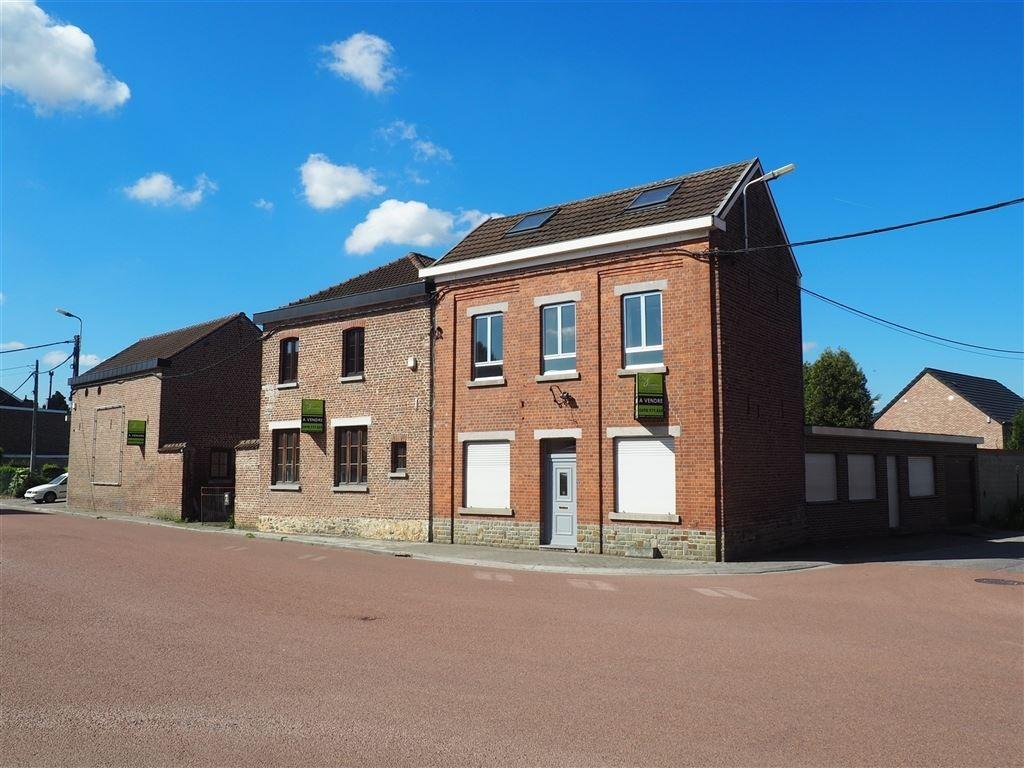 Image 2 : Immeuble à 4340 AWANS (Belgique) - Prix