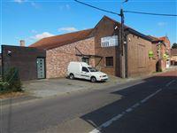 Image 3 : Immeuble à 4340 AWANS (Belgique) - Prix