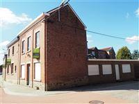 Image 4 : Immeuble à 4340 AWANS (Belgique) - Prix