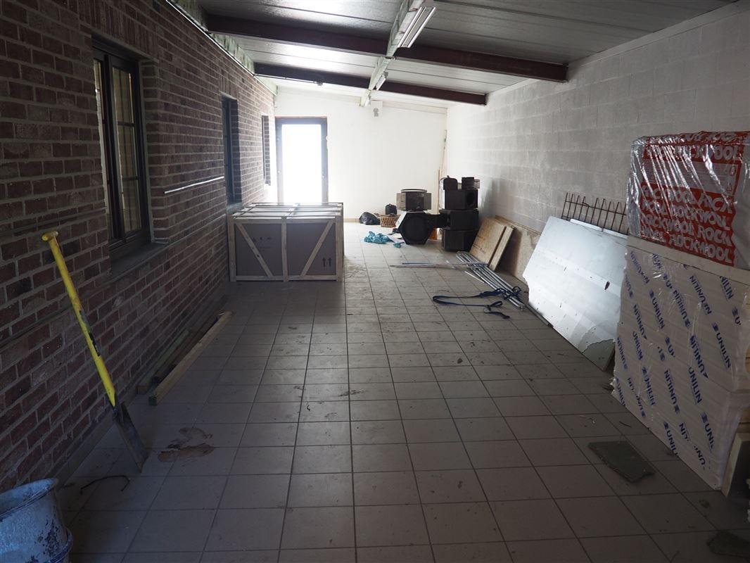Image 14 : Immeuble à 4340 AWANS (Belgique) - Prix