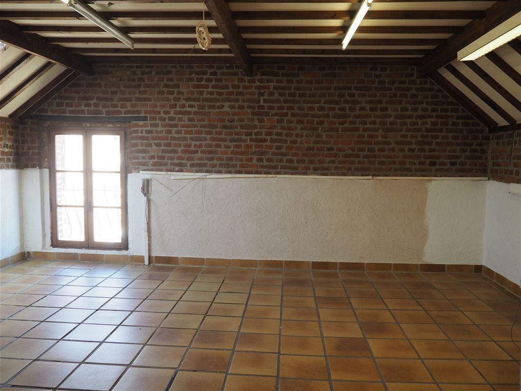 Image 23 : Maison à 4340 AWANS (Belgique) - Prix