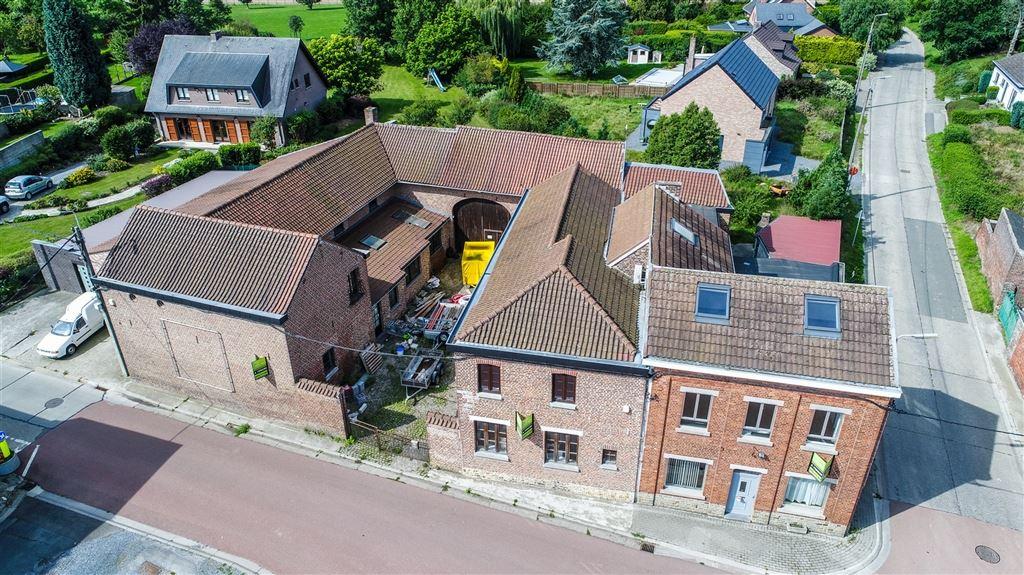 Image 1 : Maison à 4340 AWANS (Belgique) - Prix