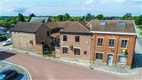Image 2 : Maison à 4340 AWANS (Belgique) - Prix