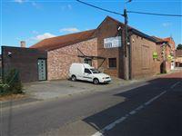 Image 3 : Maison à 4340 AWANS (Belgique) - Prix