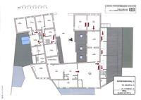 Image 7 : Maison à 4340 AWANS (Belgique) - Prix