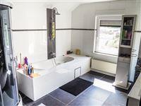 Image 17 : Maison à 4340 VILLERS-L'EVÊQUE (Belgique) - Prix