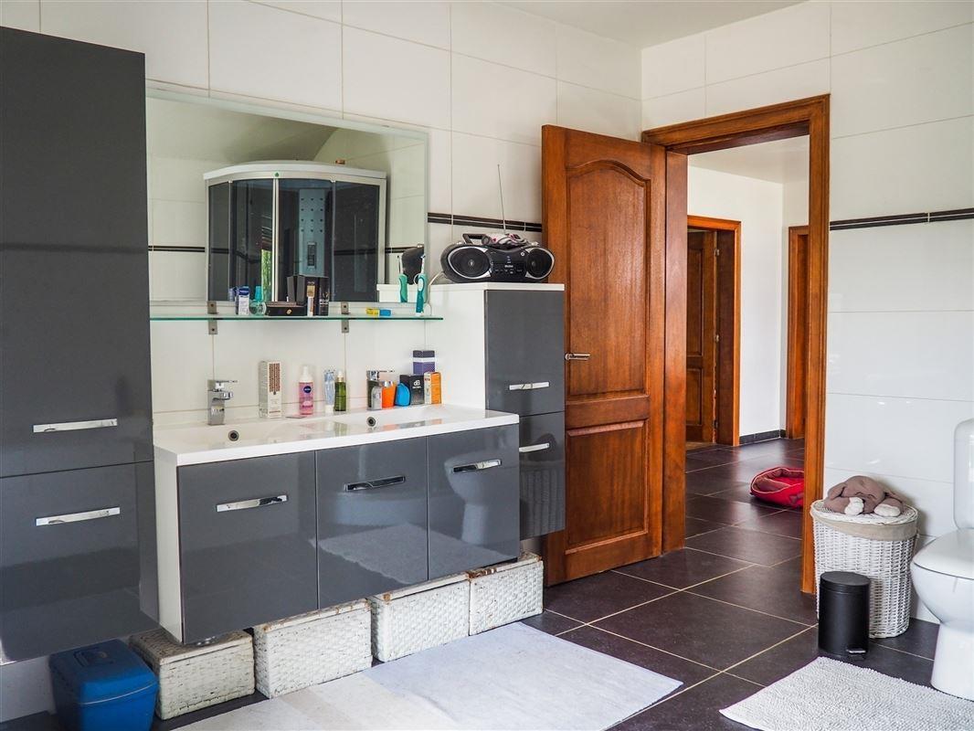 Image 18 : Maison à 4340 VILLERS-L'EVÊQUE (Belgique) - Prix