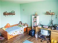 Image 20 : Maison à 4340 VILLERS-L'EVÊQUE (Belgique) - Prix