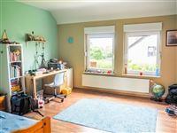 Image 21 : Maison à 4340 VILLERS-L'EVÊQUE (Belgique) - Prix