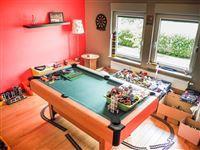 Image 22 : Maison à 4340 VILLERS-L'EVÊQUE (Belgique) - Prix