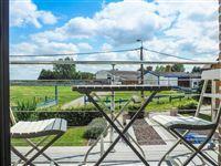 Image 24 : Maison à 4340 VILLERS-L'EVÊQUE (Belgique) - Prix