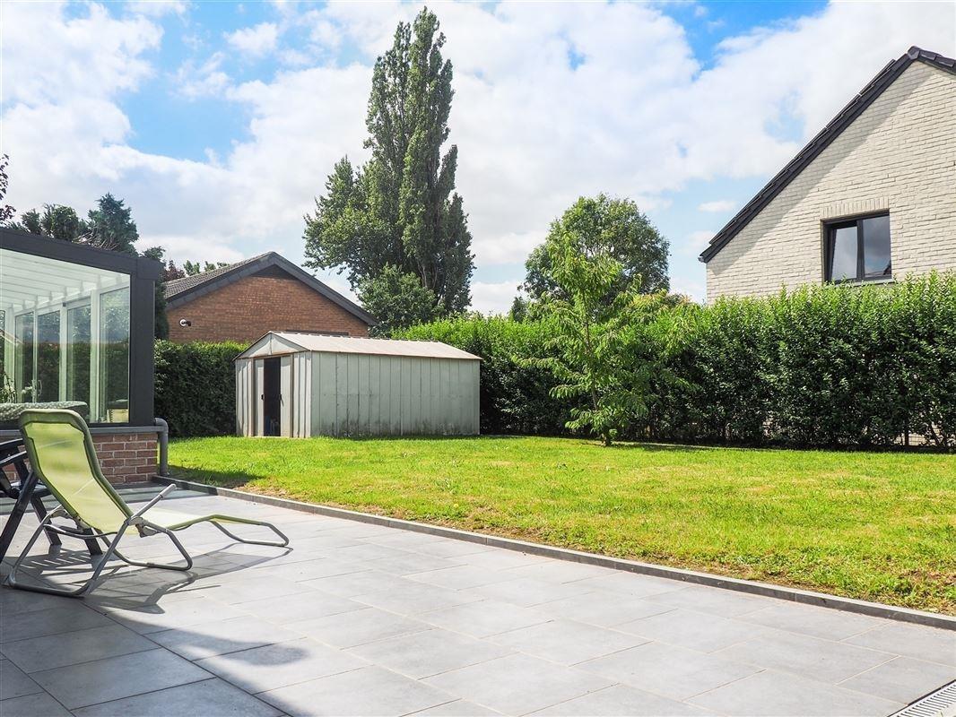 Image 25 : Maison à 4340 VILLERS-L'EVÊQUE (Belgique) - Prix