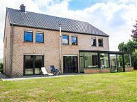 Image 26 : Maison à 4340 VILLERS-L'EVÊQUE (Belgique) - Prix