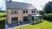 Image 28 : Maison à 4340 VILLERS-L'EVÊQUE (Belgique) - Prix