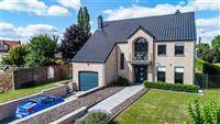 Image 1 : Maison à 4340 VILLERS-L'EVÊQUE (Belgique) - Prix