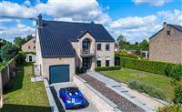 Image 2 : Maison à 4340 VILLERS-L'EVÊQUE (Belgique) - Prix