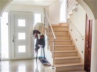Image 4 : Maison à 4340 VILLERS-L'EVÊQUE (Belgique) - Prix