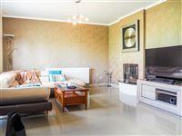 Image 6 : Maison à 4340 VILLERS-L'EVÊQUE (Belgique) - Prix