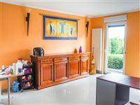 Image 9 : Maison à 4340 VILLERS-L'EVÊQUE (Belgique) - Prix