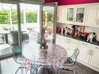 Image 11 : Maison à 4340 VILLERS-L'EVÊQUE (Belgique) - Prix