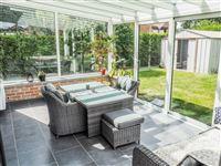Image 12 : Maison à 4340 VILLERS-L'EVÊQUE (Belgique) - Prix