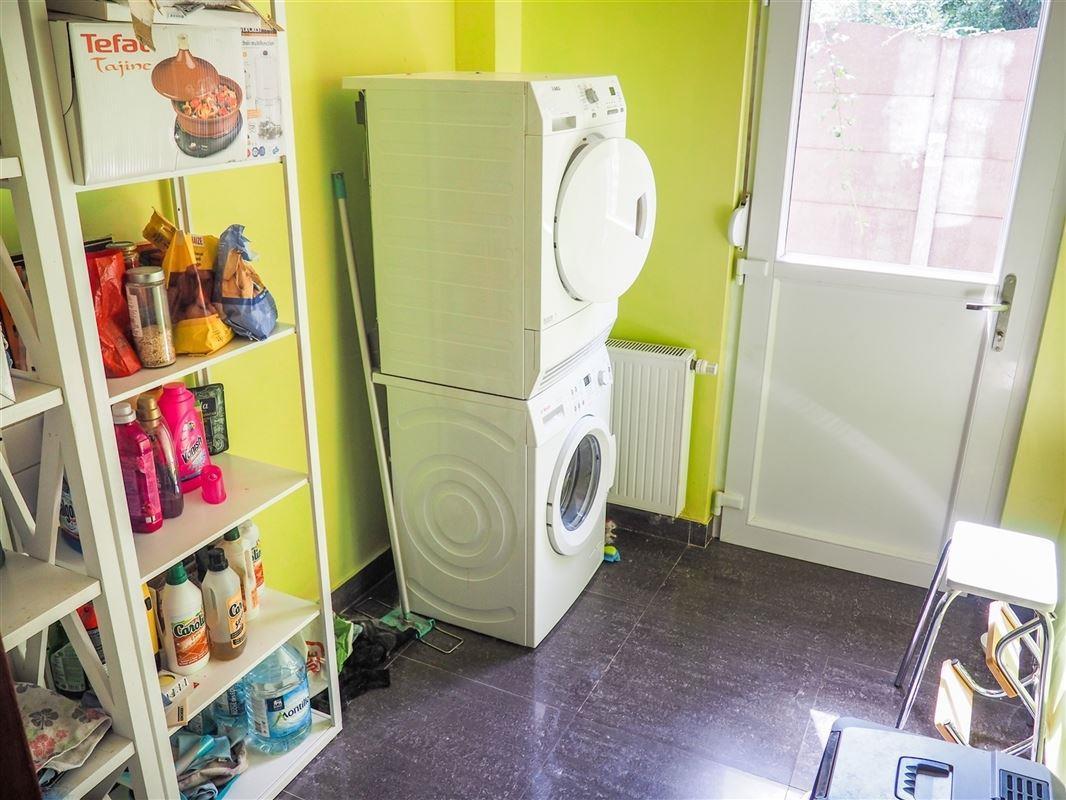 Image 13 : Maison à 4340 VILLERS-L'EVÊQUE (Belgique) - Prix
