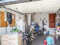 Image 14 : Maison à 4340 VILLERS-L'EVÊQUE (Belgique) - Prix