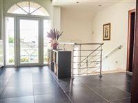 Image 15 : Maison à 4340 VILLERS-L'EVÊQUE (Belgique) - Prix