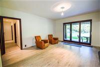 Image 17 : Maison à 4052 BEAUFAYS (Belgique) - Prix