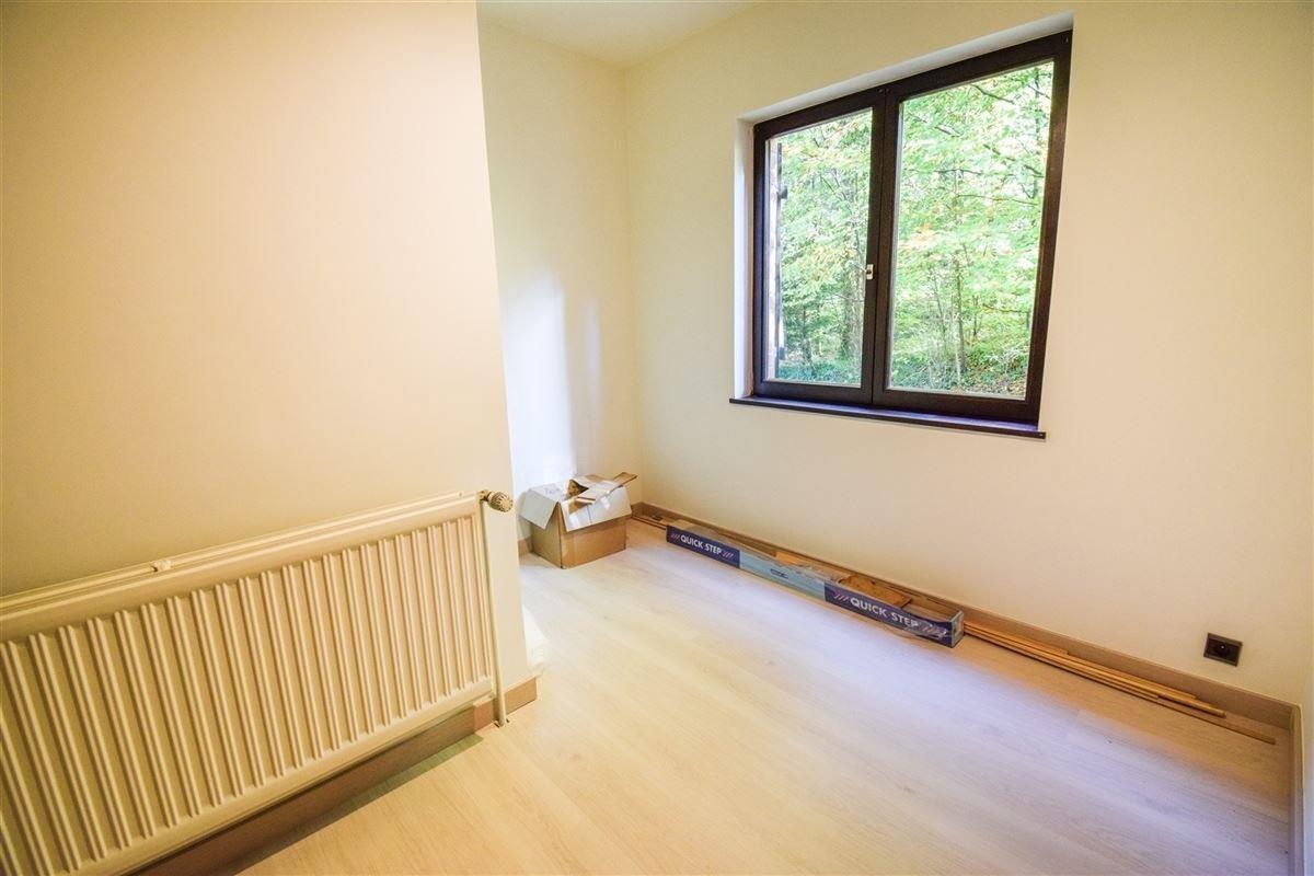 Image 23 : Maison à 4052 BEAUFAYS (Belgique) - Prix