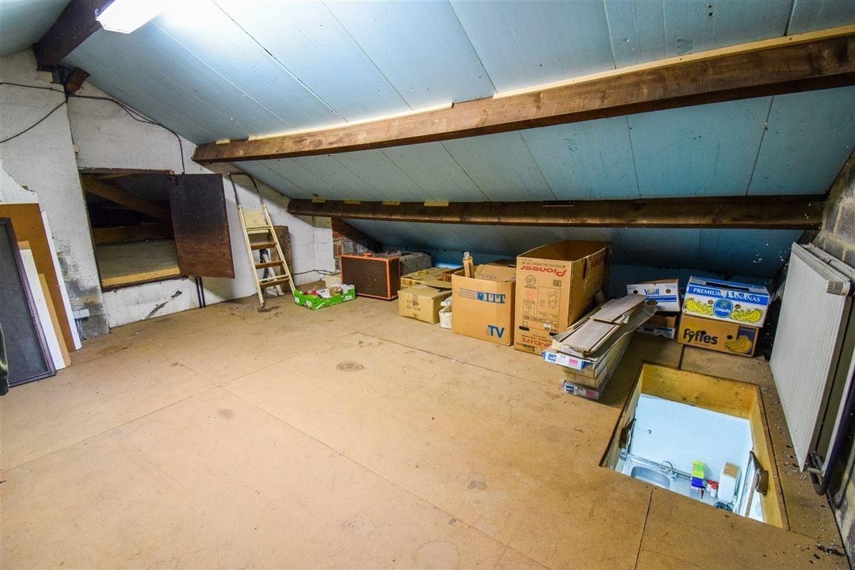 Image 24 : Maison à 4052 BEAUFAYS (Belgique) - Prix