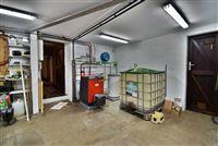 Image 27 : Maison à 4052 BEAUFAYS (Belgique) - Prix