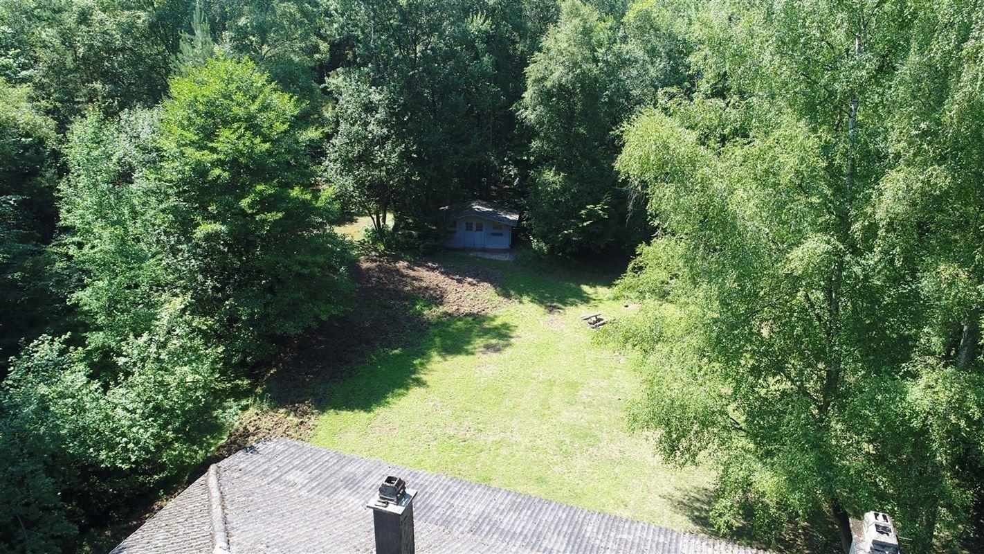 Image 5 : Maison à 4052 BEAUFAYS (Belgique) - Prix