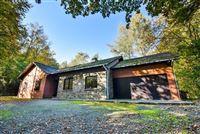 Image 7 : Maison à 4052 BEAUFAYS (Belgique) - Prix