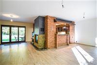Image 16 : Maison à 4052 BEAUFAYS (Belgique) - Prix