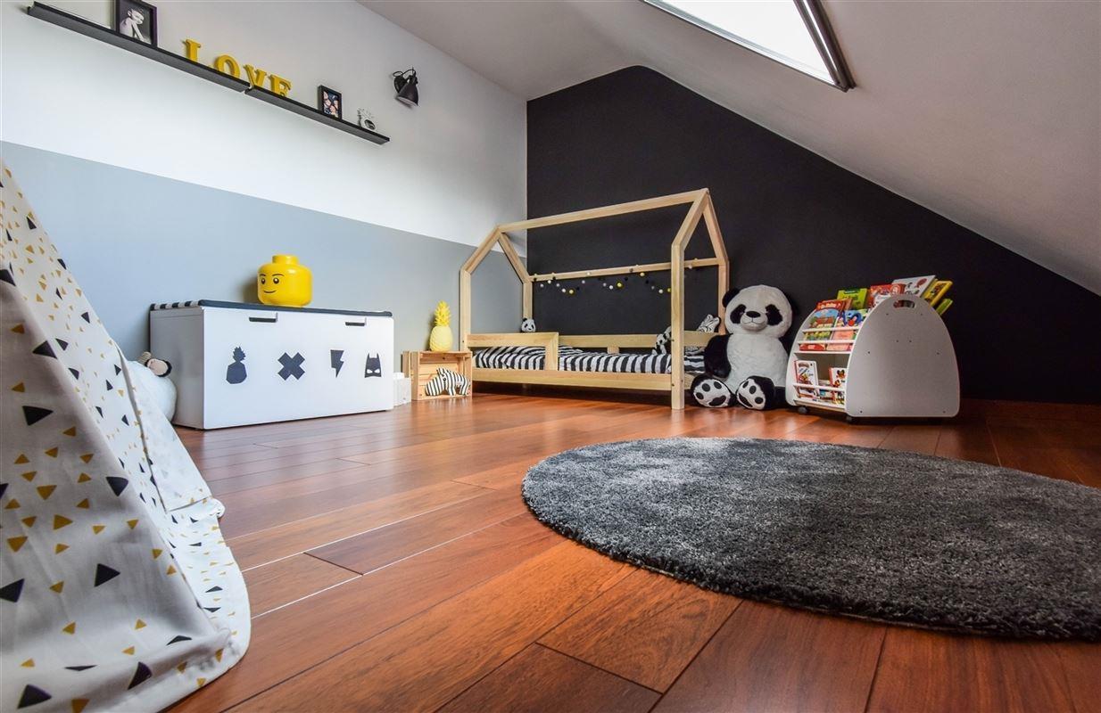 Image 17 : Duplex/Penthouse à 4460 HORION-HOZÉMONT (Belgique) - Prix