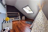 Image 18 : Duplex/Penthouse à 4460 HORION-HOZÉMONT (Belgique) - Prix