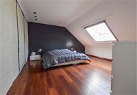 Image 19 : Duplex/Penthouse à 4460 HORION-HOZÉMONT (Belgique) - Prix