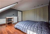 Image 20 : Duplex/Penthouse à 4460 HORION-HOZÉMONT (Belgique) - Prix