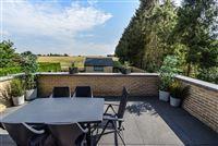 Image 21 : Duplex/Penthouse à 4460 HORION-HOZÉMONT (Belgique) - Prix