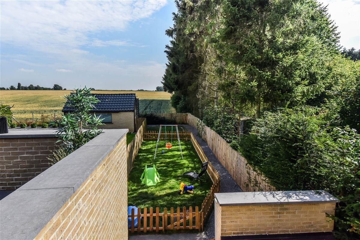 Image 22 : Duplex/Penthouse à 4460 HORION-HOZÉMONT (Belgique) - Prix