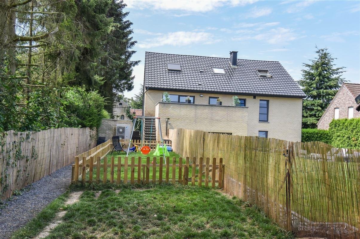 Image 23 : Duplex/Penthouse à 4460 HORION-HOZÉMONT (Belgique) - Prix